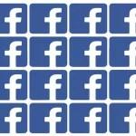 facebook contro fakes