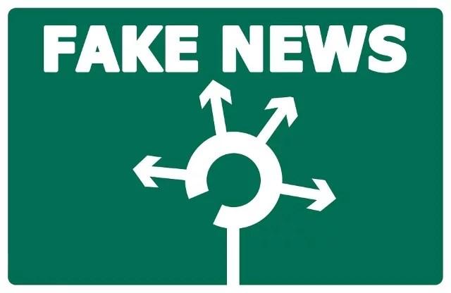 fake news e giornalismo