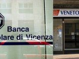 Banche venete