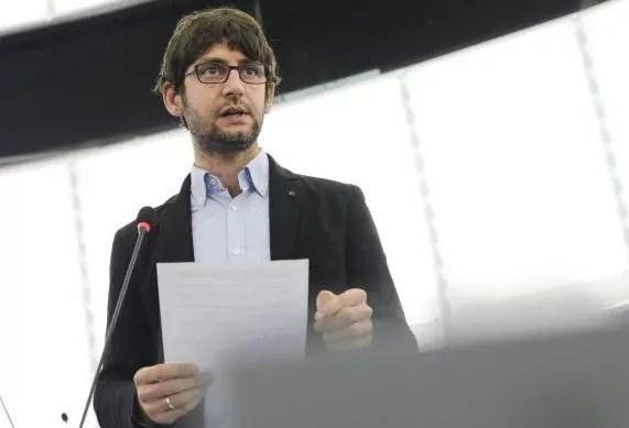 Mediocredito Fvg Marco Zullo