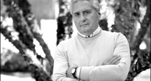 Il presidente della Trefin Francesco Floro Flores sarà insignito all'Ambasciata di Francia del titolo di cavaliere della Legion 'Onore.