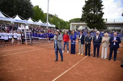 Tennis&Friends_RPL5438