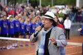 Tennis&Friends_RPL5443