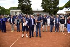 Tennis&Friends_RPL5502