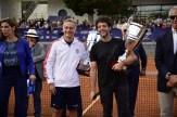 Tennis&Friends_RPL5560