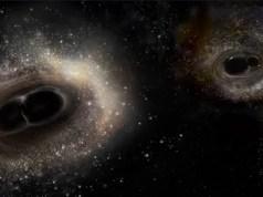 Nobel per la fisica 2017, premio a Weiss, Barish e Thorne: hanno osservato le onde gravitazionali individuate da Einstein 100 anni fa.