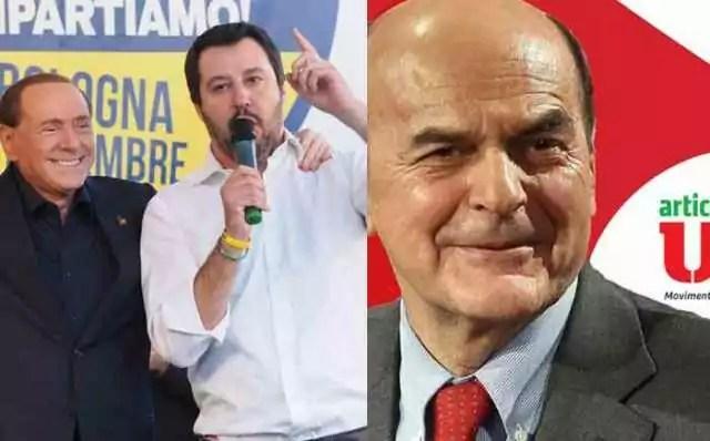 Ecco il diktat di Grillo: