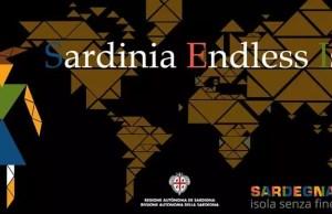 Sardinia Endless Island 2018 Cagliari Associazione Mimina