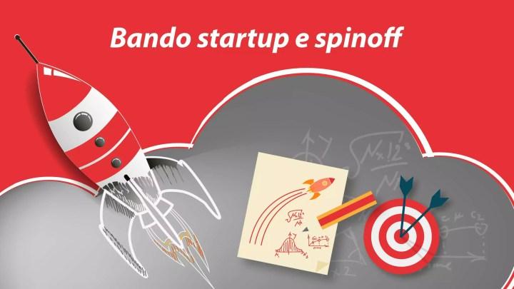 Dalla Regione Calabria formazione e incentivi per microimprese innovative di laureati e ricercatori. Dal 16 al 18 tre workshop su TalentLab Startup e Spin-off.