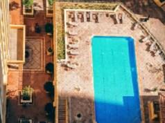 Invitalia Italia Turismo spa villaggi dismissione
