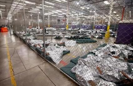 rizona texas bambini gabbia nogales gabbia ap_809246232474 a
