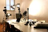 Il Digital Storytelling Lab di Udine.