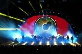 Pink Floyd Brit Floyd 2
