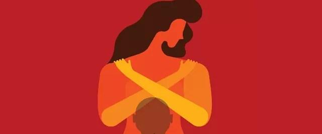 Il 25 novembre, giornata mondiale per la eliminazione della violenza contro le donne (ph. Un Women).