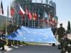 Difesa europea Bruxelles esercito europeo