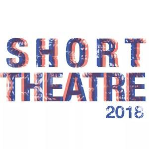 short theatre 2018