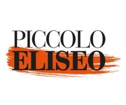 teatro Piccolo Eliseo