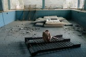 Iolanda-Di-Bonaventura_piscina.jpg