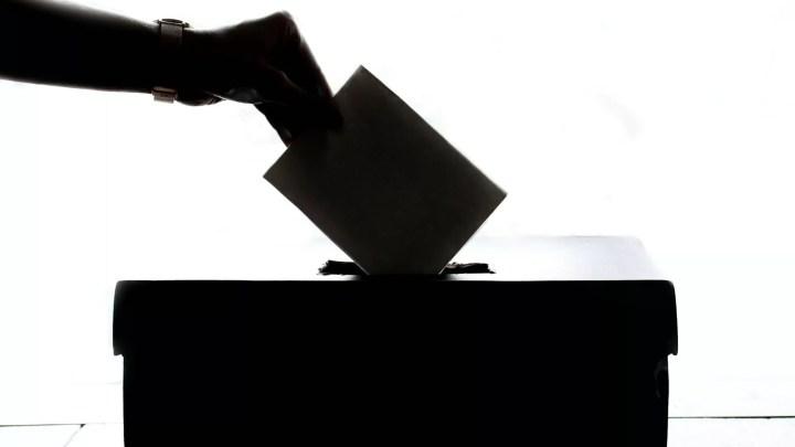 Elezioni Calabria 2021