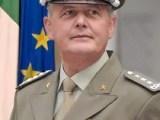Il Generale Pietro Serino, nuovo capo di stato maggiore dell'Esercito
