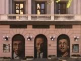 Il Teatro di Napoli-Teatro Nazionale aderisce alle iniziative indette un anno dopo la prima chiusura dei Teatri Italiani per il contenimento del Coronavirus. San Ferdinando e Mercadante, luci contro la crisi