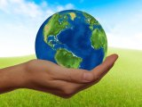 Sustainability greenwashing ambiente terra ecologia green
