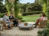 Intervista Meghan e Harry