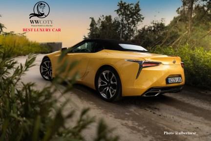 Best Luxury Car Lexus LC 500 c IMG_6283-EditarWB