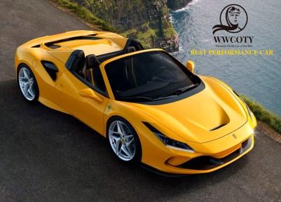 Best Performance Car Ferrari-F8_Spider-2020-1600-01
