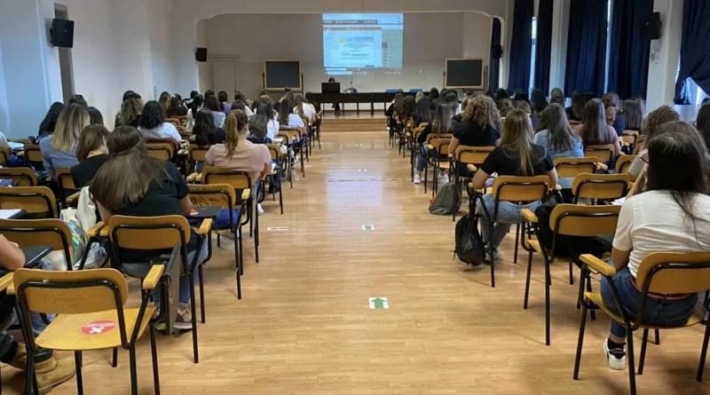 suor-orsola-il-futuro-in-italia-degli-youth-workers