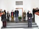 Elena Lucrezia e Valentina: Unifirenze ricorda le studentesse morte a Tarragona