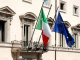 Oggi a Palazzo Chigi alla presenza del Presidente Draghi, la cerimonia di giuramento dei nuovi sottosegretari. Ecco il video.