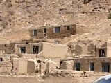 Afghanistan Nato Italpress