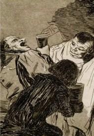 Francisco-de-Goya-Capricho-79-Nadie-nos-ha-visto-1796-1799.jpg