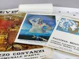 I ristori da 12 milioni di euro previsti dal Governo per l'emergenza Covid alle imprese del settore editoria arte e turismo è stato approvato dalla Commissione europea.