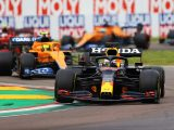 F1 GP Imola max-verstappen-emilia-eomagna-grand-prix-2021