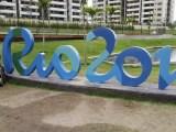 Paralimpiadi atleta paralimpico campano Vincenzo Boni