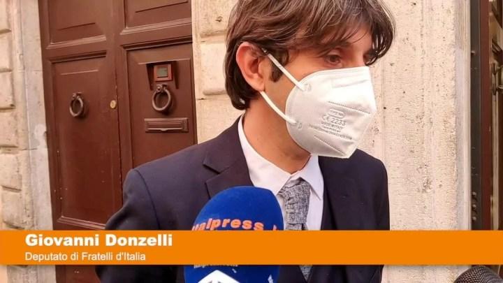 Donzelli Italpress