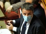 Renzi Italpress