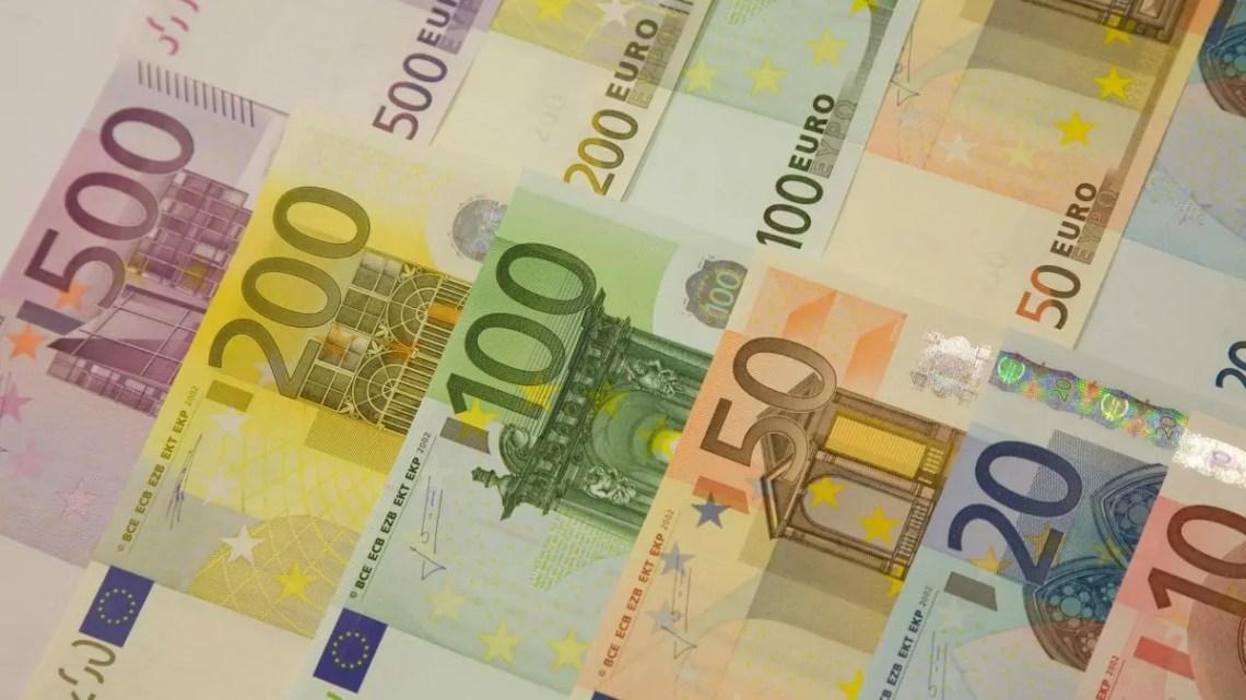 Soldi prestiti bancari italpress