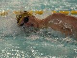 Nuoto Italpress
