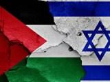 Israele - Hamas