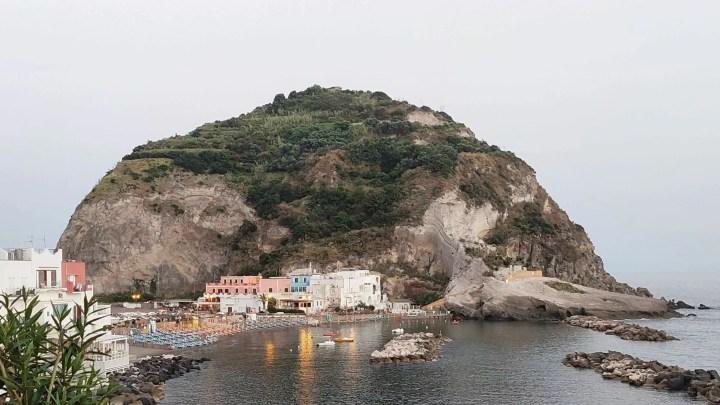 Ischia (ph. P. Russo/IN24).