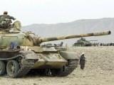 Afghanistan: l'avanzata talebana