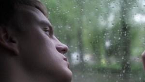 Autolesionista 1 adolescente su 5 in Europa