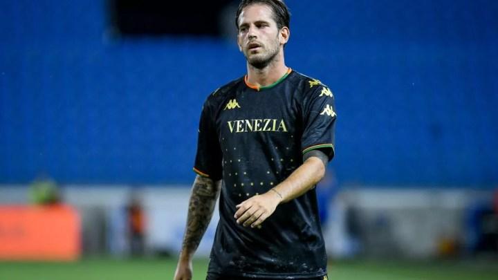 Venezia-Torino, 1-1: a Brekalo risponde il rigore di Aramu. Pari per il Toro di Juric.