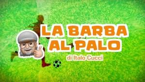 "La barba al palo – Mourinho e i ""nemici"" toscani"