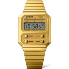 Casio A100WEG-9A_900
