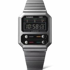 Casio A100WEGG-1A_9001
