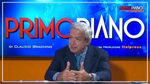 """Maiolini """"Rilanciare il settore bancario con una nuova Iri"""""""